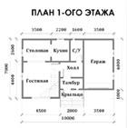 kd001-plan-minipretty