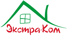 logo-home1