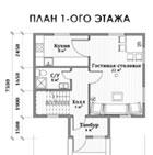 minipretty-kd-006-plan