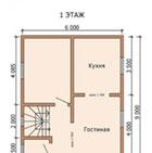 model-dom2-etazh1-minipretty